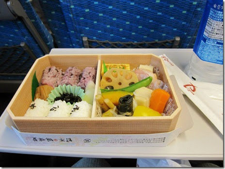 japan-good-food-001