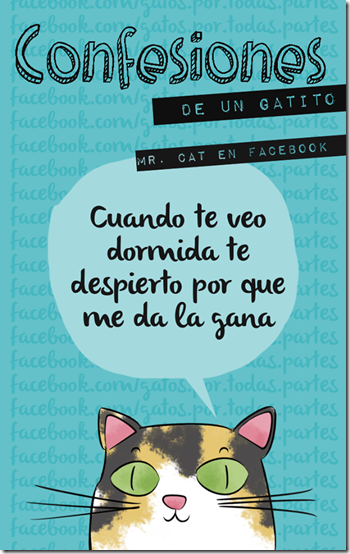 gatos confesiones  gatunas cosasdivertidas (7)