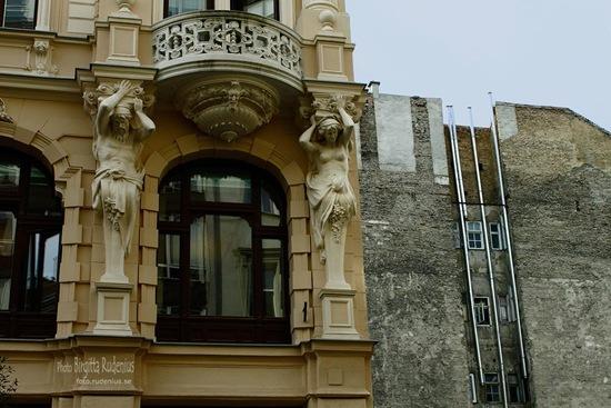 windows_20111006