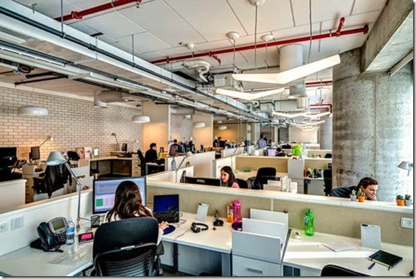 google-office-israel-009
