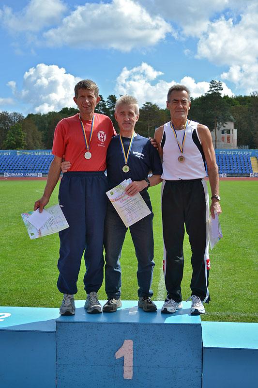 Харьковский марафон 2012 - 371