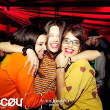 2015-02-07-bad-taste-party-moscou-torello-33.jpg