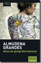 AtlasGeografiaHumana