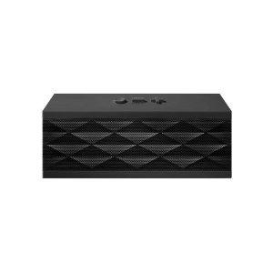 Jawbone by jambox a stylish portable Bluetooth speaker
