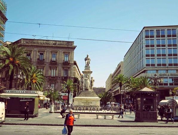 SICILIA aprilie 2-9, 2014 739