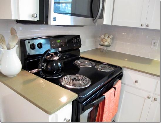 Kitchen after_1 (2)