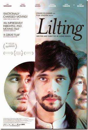 Lilting-cc