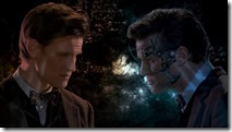 Doctor Who - 3407-15