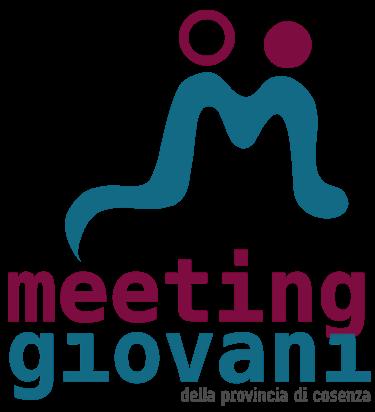 [logo-meeting%255B10%255D.png]