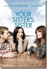 sisters-sister