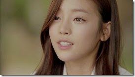 KARA.Secret.Love.E02.mkv_001957076_thumb[1]