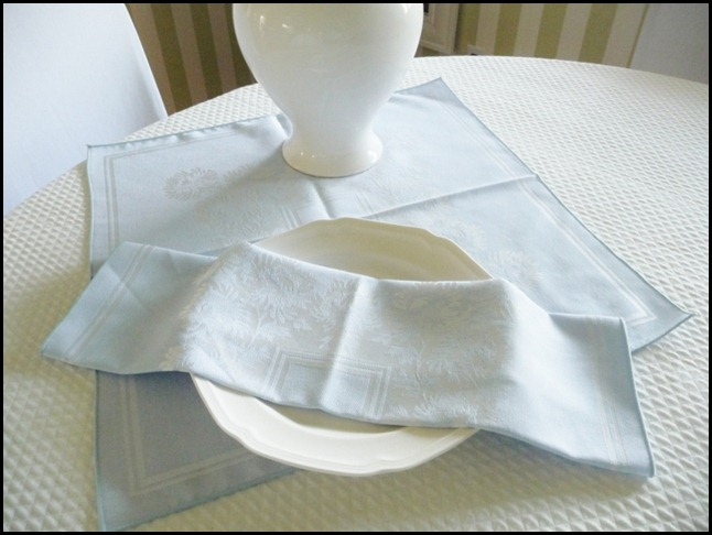 blue table cloth 004 (800x600)