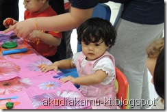 ELC KLCC & ziyad & bday ekin 074
