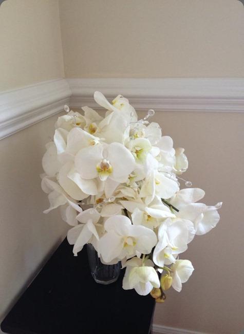 995662_514601985261756_484316608_n loda floral design