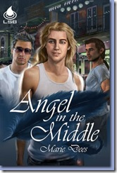 angelinthemiddle_LSB