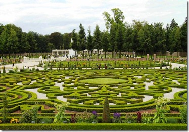 beautiful-gardens-het-loo-3