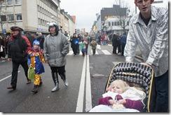 Hanau Jan-March 2012 193