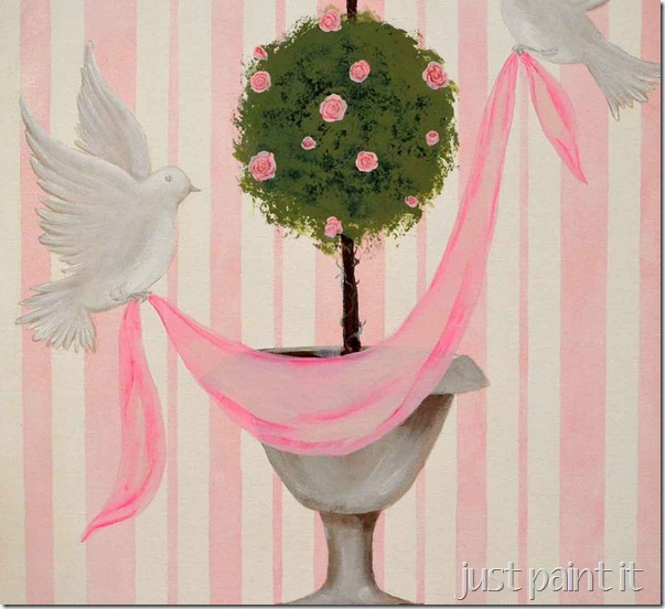 rose-topiary-painting-6