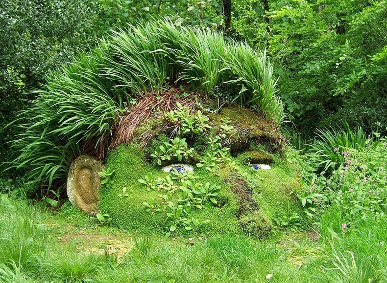 lost-garden-heligen-5
