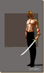 459px-Re-learning_the_sword_03