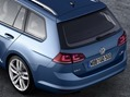 VW-Jetta-SportWagen-Golf-Variant-15