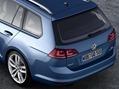 VW-Jetta-SportWagen-Golf-Variant-15