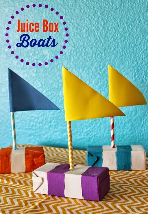 Juice Box Boats1