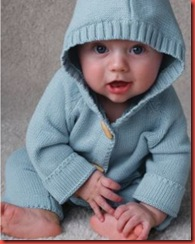 baby-winter-outfit