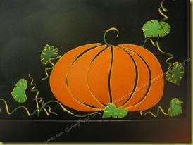 QuillingPlanet_Halloween_IMG_6896WM