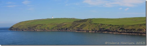 67-mull-of-galloway