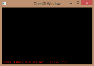 opengl window wpf
