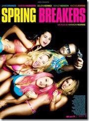 spring_breakers
