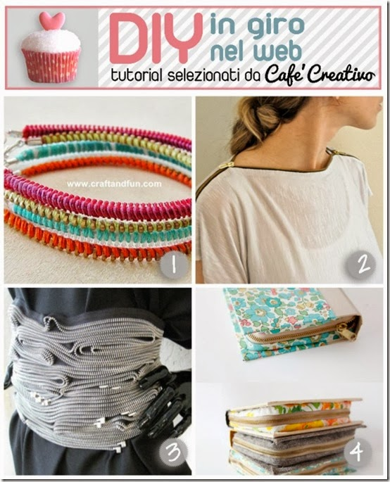 cafecreativo-tutorial cerniere