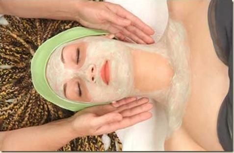 mascarillas para el acne y espinillas12