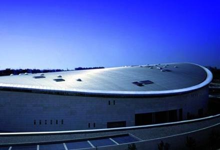 cubierta-fotovoltaica-Palacio-de-Congresos-Valencia