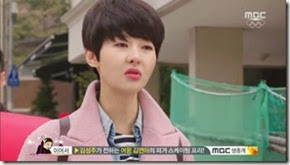 Miss.Korea.E19.mp4_001195589_thumb