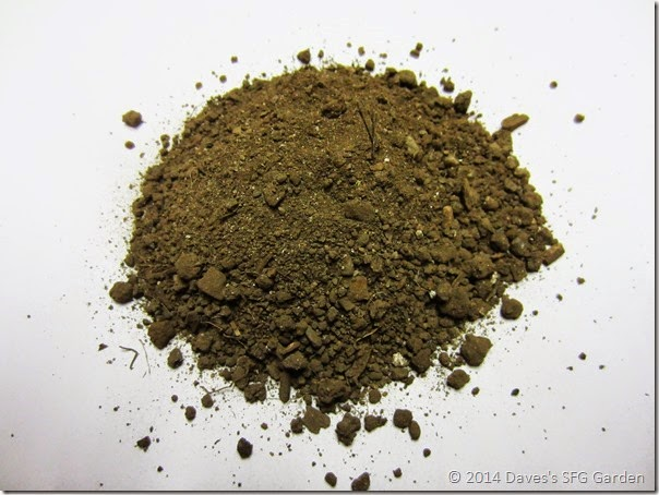 BCG_soil_sample