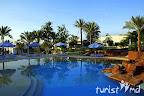 Фото 3 Hilton Sharm Dreams Resort
