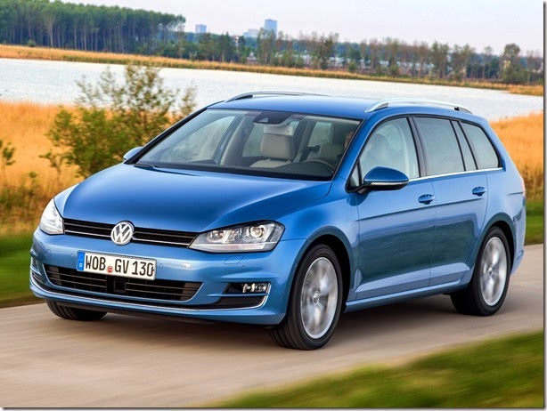 volkswagen_golf_tdi_bluemotion_variant_10