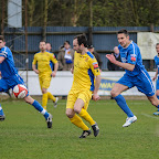 bury_town_vs_wealdstone_310312_033.jpg