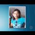 Polícia investiga desaparecimento de advogada em Caruaru