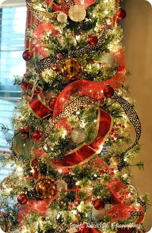 christmas29