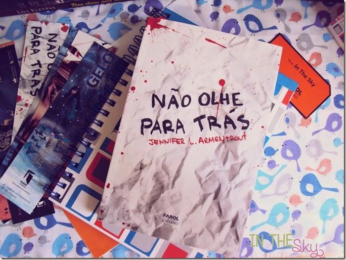 Farol literário_12