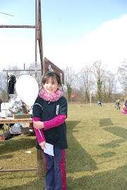 Open dag Zwart-Wit 30-3-2013 049.JPG