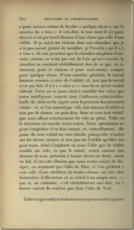 levolutioncreatr00berguoft_Page_340