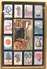 7.31.12 loteria mirror