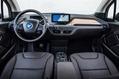 BMW-i3-NoSUV-1