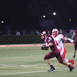 Prep Bowl Playoff vs St Rita 2012_100.jpg