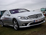 Mercedes_CL500_AMG_wheels_3_bartuskn.nl.jpg