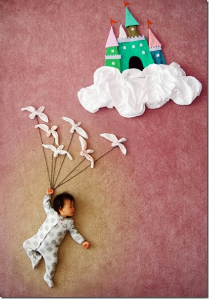 sleeping-baby-art-15
